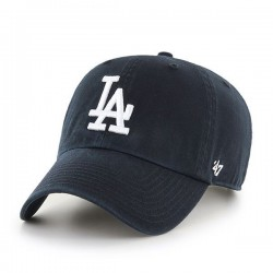 Los Angeles Dodgers Baseball Czapka