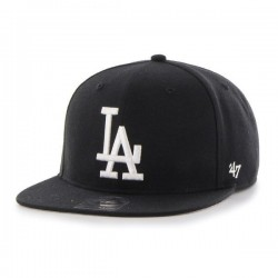 Los Angeles Dodgers Snapback