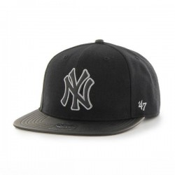New York Yankees Snapback